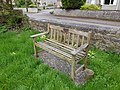 Long shot of the bench (OpenBenches 5764-1).jpg