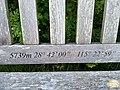 Long shot of the bench (OpenBenches 6615-3).jpg