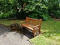 Long shot of the bench (OpenBenches 8046-1).jpg