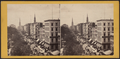 Looking down Broadway from the corner of Chambers Street, by E. & H.T. Anthony (Firm) 3.png