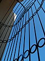 Looking up from Stanford's Hoover Tower - panoramio.jpg