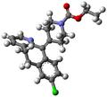 Loratadine-3d-balls.png