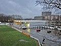 Lord's Cricket Ground, London ( Ank Kumar) 01.jpg