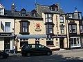 Lord Beechings - geograph.org.uk - 243551.jpg