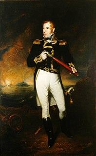 English portrait painter