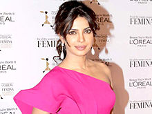 Loreal Femina Women Awards 2012.jpg