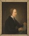 Lorenzo Hammarsköld, 1785-1827 (Anders Lundqvist) - Nationalmuseum - 16117.tif
