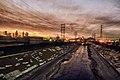 Los Angeles River (165940675).jpeg
