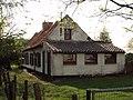 Lotenhulle voormalig boerenarbeidershuis.JPG