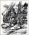 Lotsen går ombord BA Wikström 1883.jpg