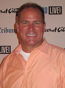 Lou Manfredini Home Improvement.jpg