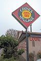 Louie's Village-2.jpg