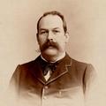 Louis-Félix Pinault.png