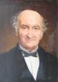 Louis-Guillaume Piéchaud.png