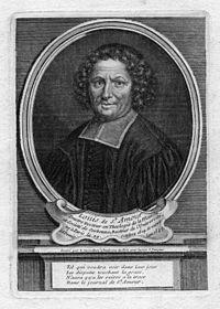 Louis Gorin de Saint-Amour.jpg