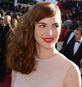 Louise Bourgoin Cannes 2013 2.jpg
