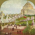 Louisiana Purchase Exposition Festival Hall.jpg