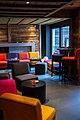 Lounge Hotel Post in Zermatt - panoramio.jpg