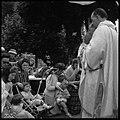 Lourdes, août 1964 (1964) - 53Fi7047.jpg