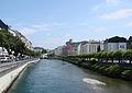 Lourdes 16701.jpg