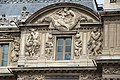 Louvre Palace (28253923606).jpg