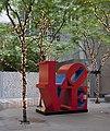 Love 2 (4691622162).jpg
