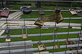 Love Locks (15125921667).jpg