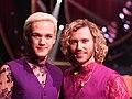 Lovers of Valdaro.Melodifestivalen2019.19e114.1890297.jpg