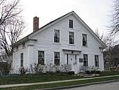 LowellDamonHouse-Apr09.jpg
