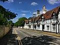 Lower Cookham Road (35323646020).jpg