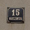 Lubawa-house-number-Warszawska-15-180717.jpg