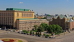 Lubyanka CDM view from Panoramic view point 05-2015 img01.jpg