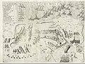 Luca Bertelli, Porto di Malta, Venezia 1565.jpg