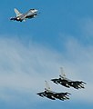 Luchtmachtdagen 2011 Royal Netherlands Air Force (6188242289).jpg