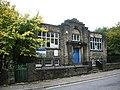 Luddendenfoot United Reformed Church - geograph.org.uk - 1009363.jpg