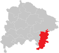 Ludweis-Aigen in WT.png