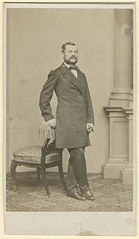 Ludwig Radlkofer - Botaniker.jpg
