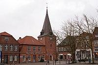 Luetjenburg, Markt.JPG
