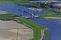 Luftaufnahmen Nordseekueste 2012-05-by-RaBoe-444.jpg