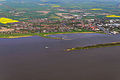 Luftaufnahmen Nordseekueste 2012-05-by-RaBoe-448.jpg
