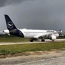Lufthansa koper 81 plan fran air berlin