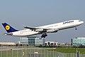 Lufthansa A340.jpg