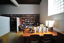 Luis Barrag 225 N House And Studio Wikipedia