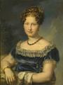 Luisa Carlota de Borbón retrato de Vicente López.png