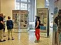 Luther-Ausstellung, DEKT 2015-Stuttgart (01 retuschiert).jpg
