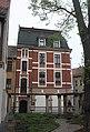 Lutherstadt Eisleben, Haus Hallesche Straße 2.jpg