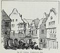 Luthmer III-105-Limburg Trombettasches Haus.jpg