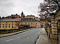 Luxembourg, N1B (101).jpg