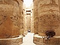 Luxor Temple 盧克索神殿 - panoramio.jpg