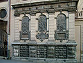 Lwow-kaplica Kampianow1.jpg